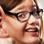 Social Media-Erfolg: zuhören