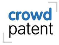 CrowdPatent Logo