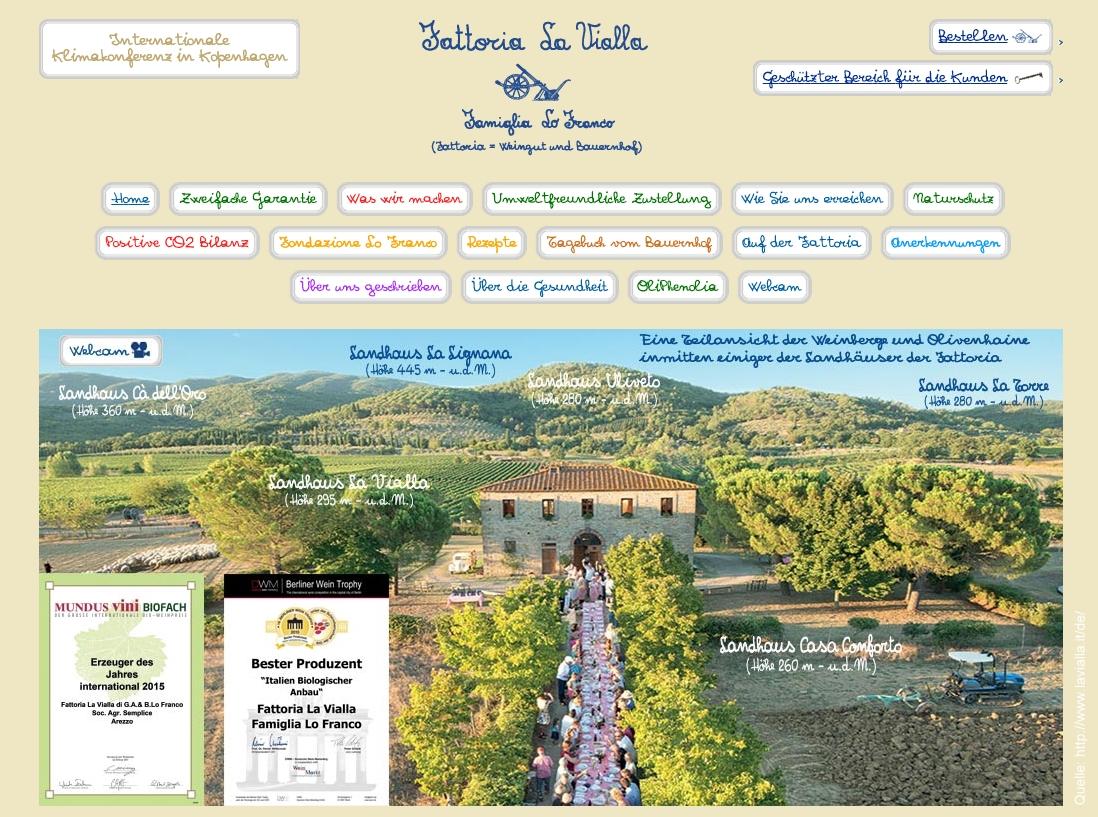 www.lavialla.it/de/