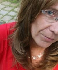Die Kritikerin: Sabine Saldaña Bravo