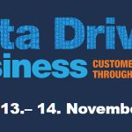 3fach Konferenz Data Driven Business