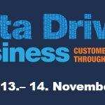 3fach Konferenz Data Driven Business