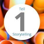 Storytelling-Check 1