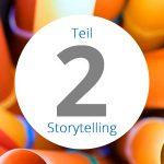 Storytelling-Check 2