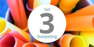Storytelling-Check 3