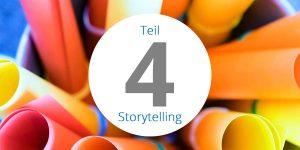 Storytelling-Check 4