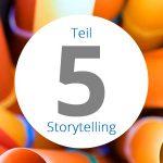Storytelling-Check 5