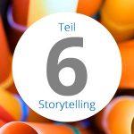 Storytelling-Check 6