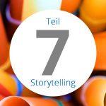 Storytelling-Check 7