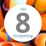 Storytelling-Check 8