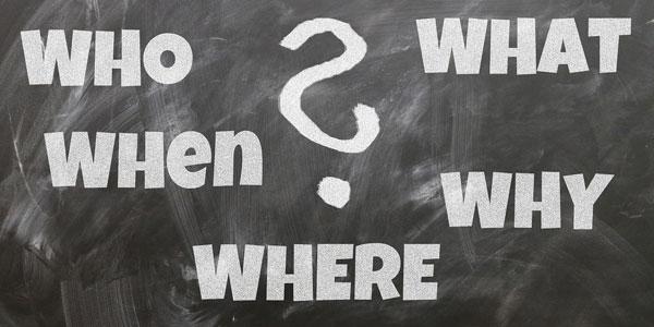 W-Fragen-Tools Header