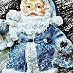 Nikolaus blau