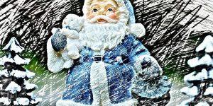 Die Weihnachtsgeschenke.Weihnachtsgeschenkideen Und Geschenk Tipps Für Online Nerds