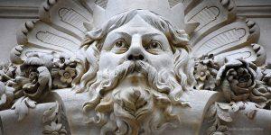 Mythos Skulptur