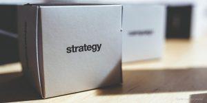 OLM Strategie