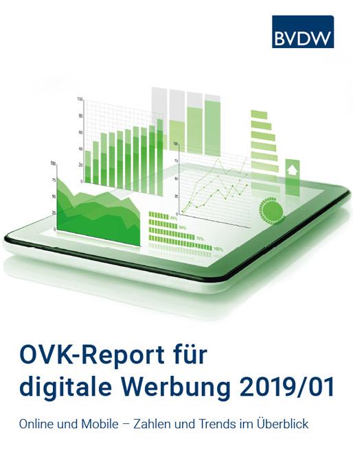 OVK-Report